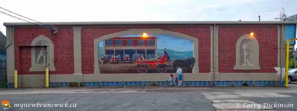 sussex_mural_fire