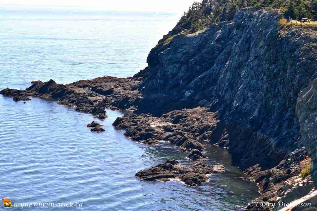 bay_of_fundy_ldd_0933_hdr