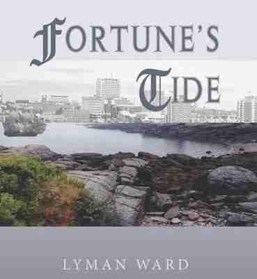 Fortune's Tide by Lyman Ward