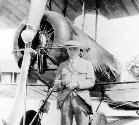 Wallace Rupert Turnbull
