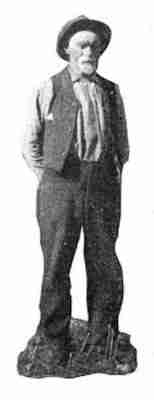 Henry Braithwaite